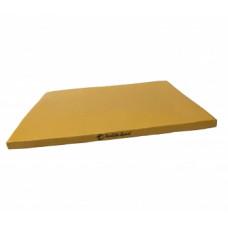 Мат (125 х 80 х 5) жёлтый для PS 201, 202, 203, 204