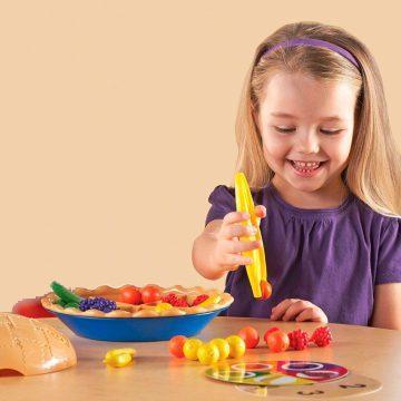 Развитие сообразительности у детей