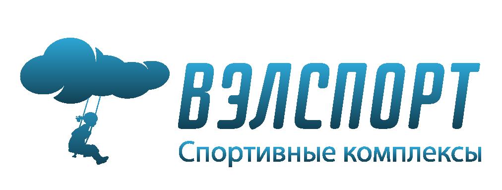 Блог valsport.ru