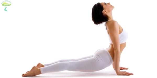 зачем нужна растяжка спины