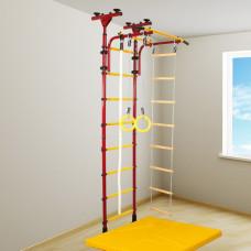 Комплект ЮНЕЦ пол-потолок с матом