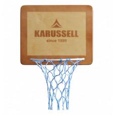 KARUSSELL Щит баскетбольный