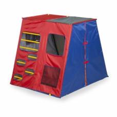 Ранний старт Чехол Палатка (стандарт)