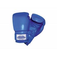 ROMANA Перчатки боксерские для 10-12 лет