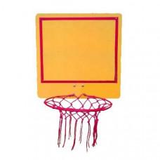 ЮНЕЦ Баскетбольный щит