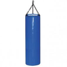ROMANA Мешок боксерский 12 кг
