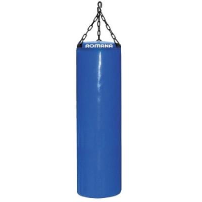 Боксерский мешок для улицы и дома 20 кг