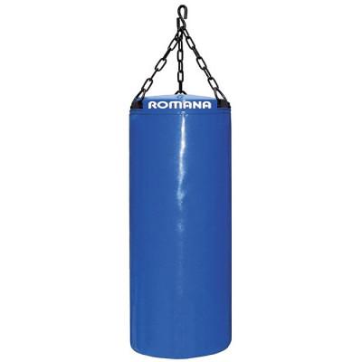 Мешок боксерский травмобезопасный 5 кг