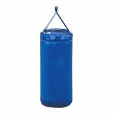 ROMANA мешок боксерский 1 кг
