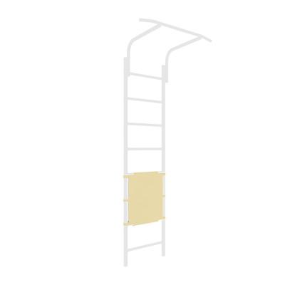 Ограничитель для лестницы от детей